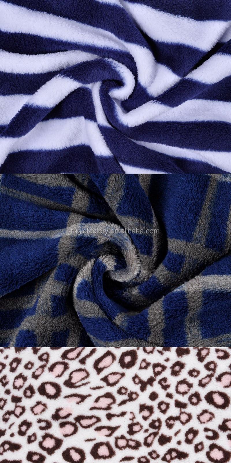 Custom Wholesale Hooded Adult Woman bath robe leopard print Hotel bathrobe 7a389c570