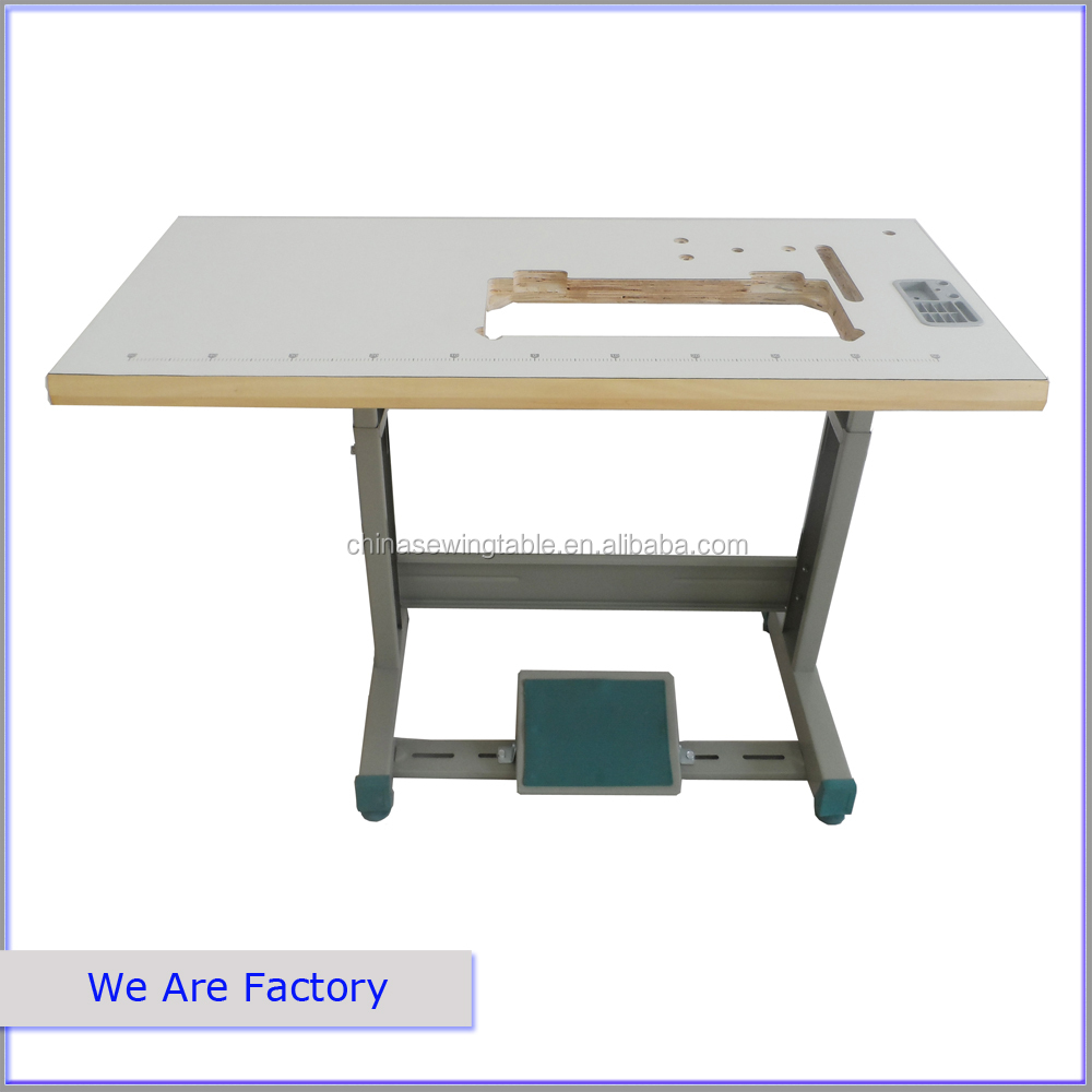 Jack Sewing Machine Table Stand   Buy Jack Sewing Machine Table Stand  Product On Alibaba.com