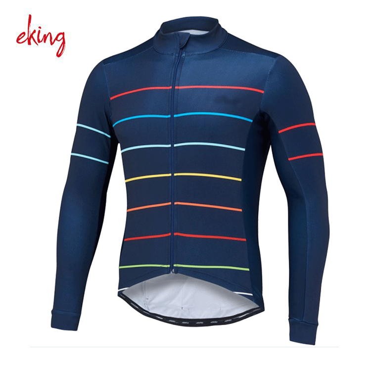 2017 new women dry fit cycling jersey uniform bike clothing bicycle wear