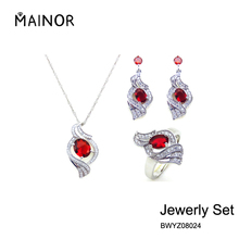 12e86ab3d99a Catálogo de fabricantes de Diamantes Allanar Joyas Conjunto de alta calidad  y Diamantes Allanar Joyas Conjunto en Alibaba.com