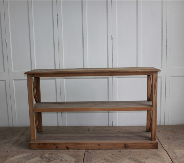 Elegant Console Tables, Elegant Console Tables Suppliers And Manufacturers  At Alibaba.com