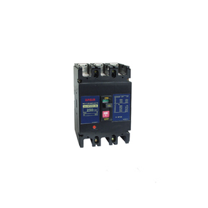 NF-SS 300 Amp Moulded Case MCCB Air Circuit Breaker