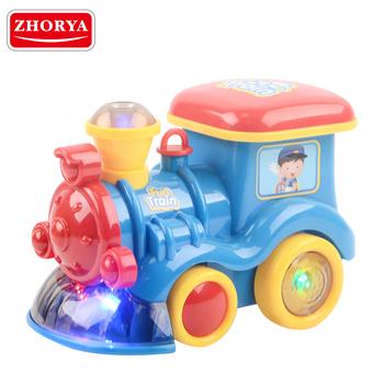 locomotora Con bo Ir Eléctrica Juguetes Juguetes Animados Tren Locomotora Zhorya Bo E Tren Musical De Buy Dibujos Golpe Luz Y Ybgfy76