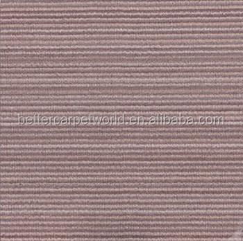 3mm Medium Grass Crystal Texture Pvc Vinyl Flooring Plank BTVN Vynil
