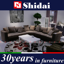Oval Shape Sofa, Oval Shape Sofa Suppliers And Manufacturers At Alibaba.com