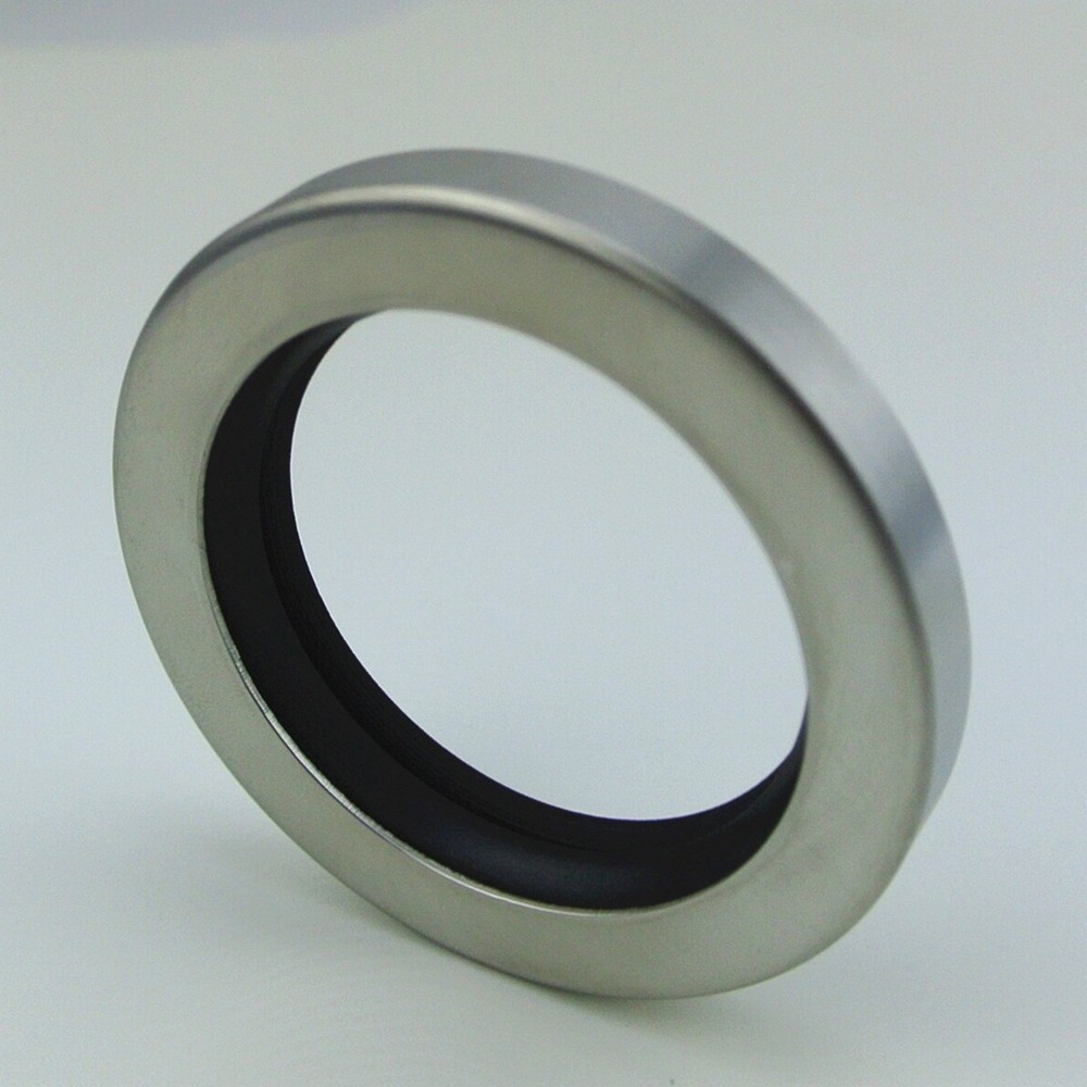 toyota parts trucks parts stainless oil seal for compressor seal