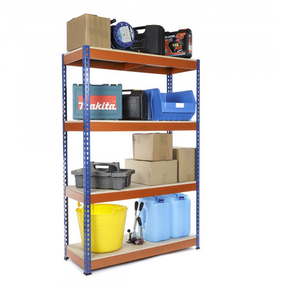 industrial rack and shelving,warehouse shelving unit