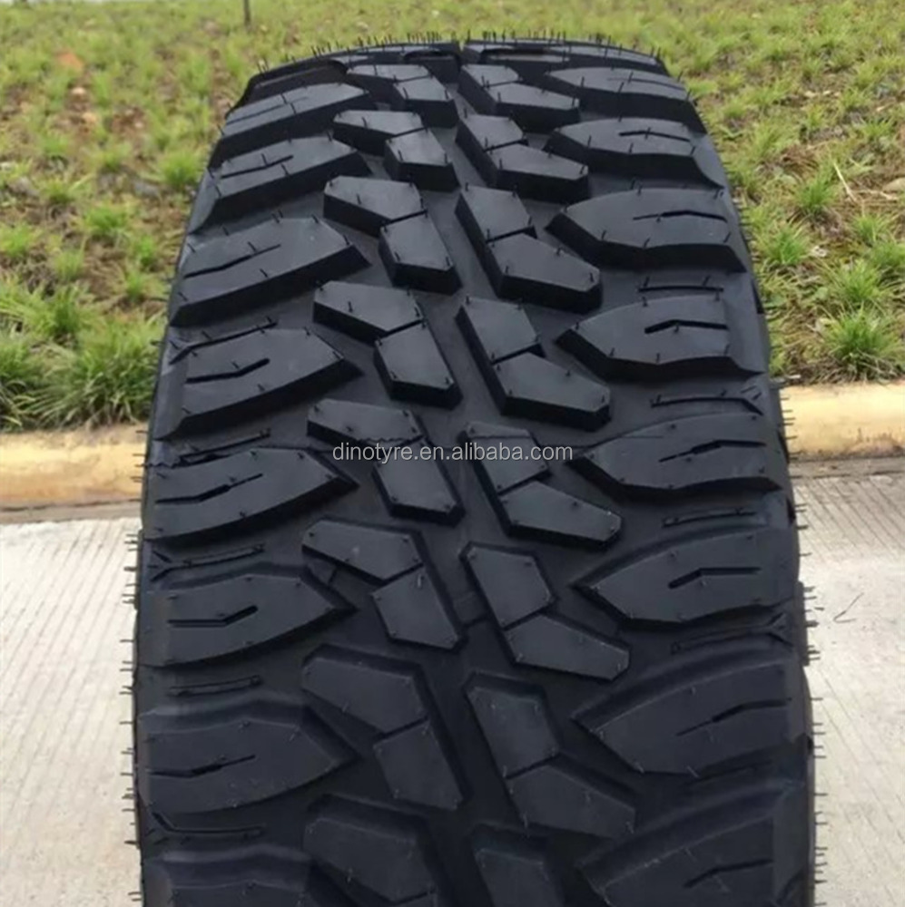 185 60R14 Tires >> Lakesea Mud Tires 185 60r14 185 65r14 Off Road Tires 4x4 Tires 33x12 5r15 Buy Mud Tires 185 60r14 Off Road Tires 4x4 Tires 33x12 5r15 Product On
