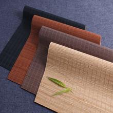 Printed Bamboo Rug Wholesale Bamboo Rug Suppliers Alibaba