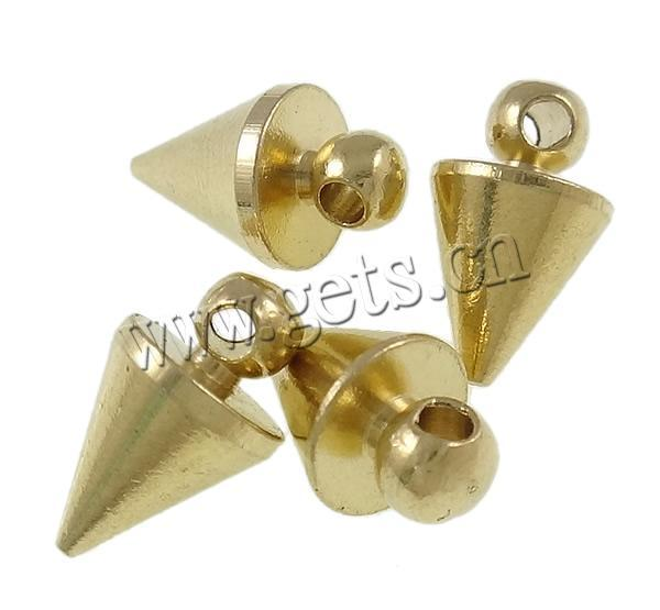 broken gold jewelrySource quality broken gold jewelry from Global