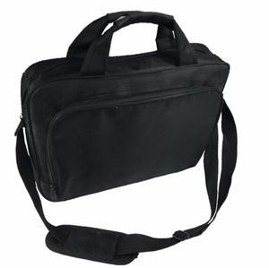 295ada71f0 14 Black Laptop Bag