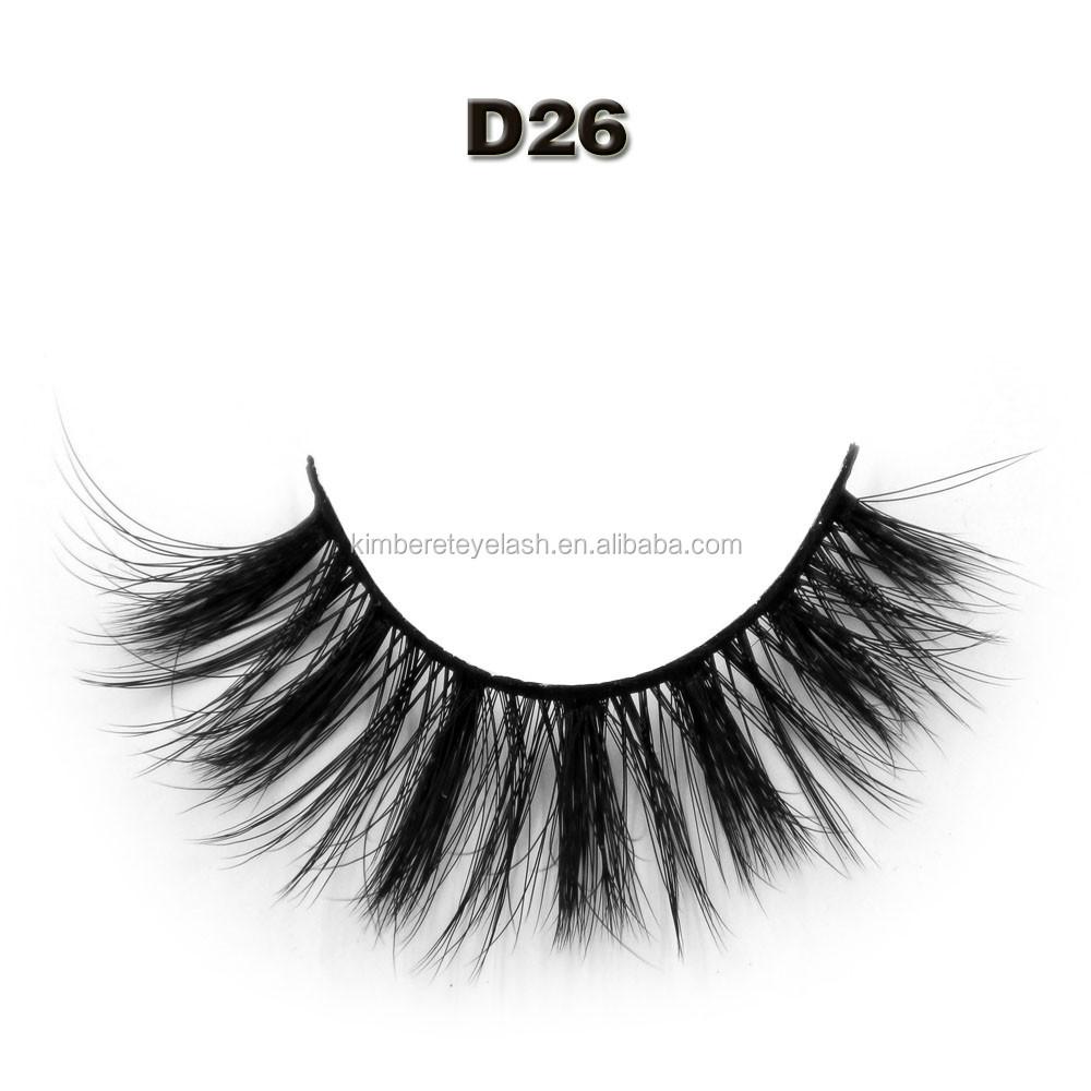 Cari Kualitas Tinggi Bulu Mata Palsu Taiwan Produsen Dan 217 Flase Eyelash Di Alibabacom