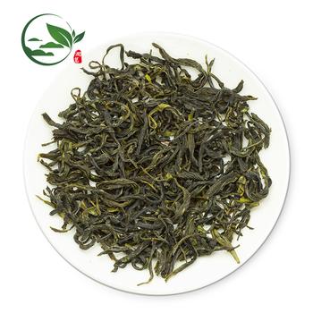One Of The Top Ten Famous Green Tea In China Xin Yang Mao Jian - Buy  Japanese Green Tea Brands,Green Tea,Green Tea Product on Alibaba com