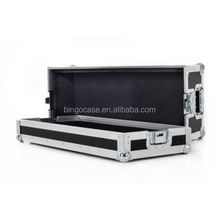 Universal Amp Head Flight Case