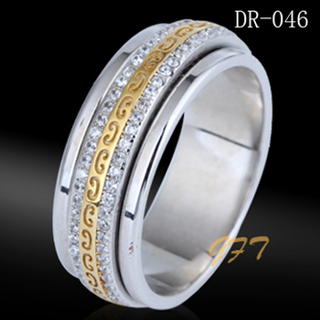 Saudi Arabia Gold Wedding Ring Price Dubai Wedding Ring For Couple Buy Couple Ring Saudi Arabia Gold Wedding Ring Pricearabic Gold Wedding
