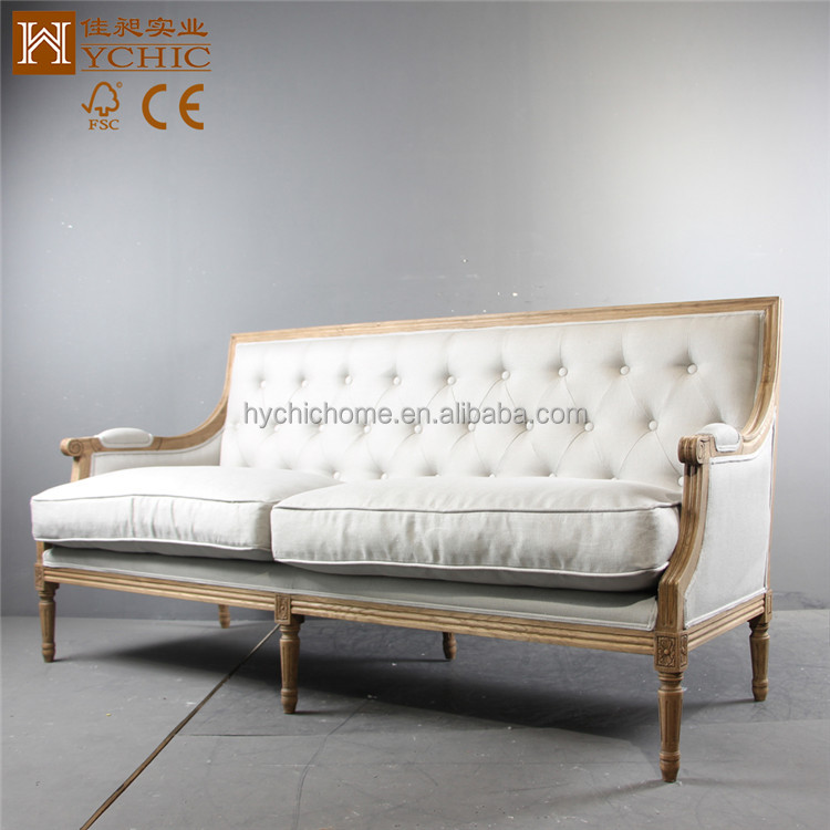 Button Back Sofa, Button Back Sofa Suppliers And Manufacturers At  Alibaba.com