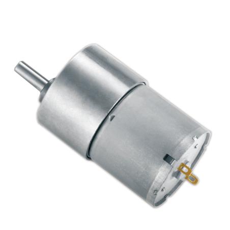 Cheap And Good Hair Dryer Electric Motor Buy Hair Dryer