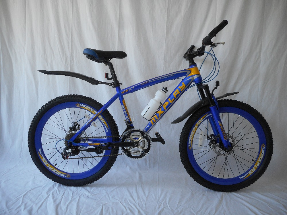 new models of mtb bike with gear /26 inch popular sport bike