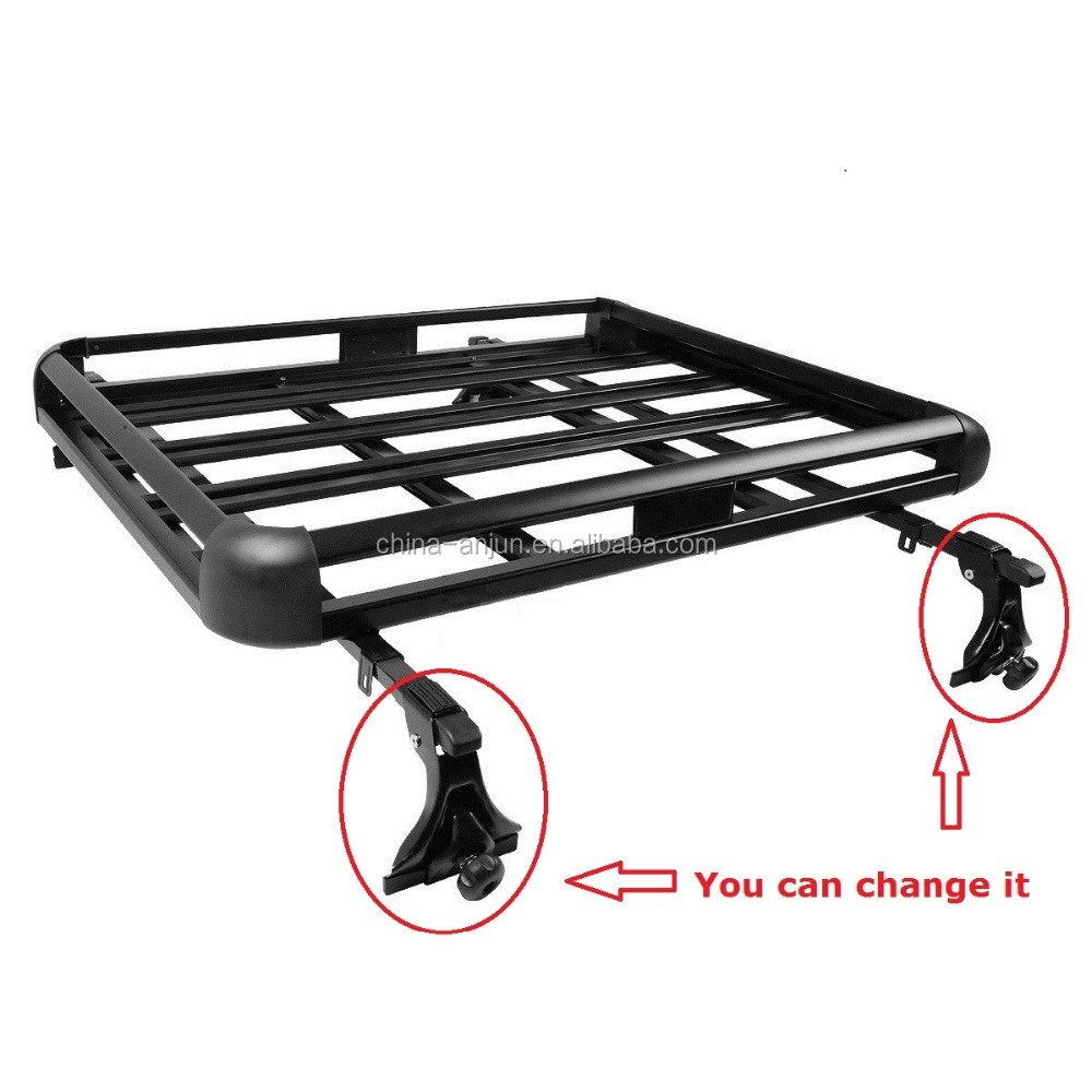 products snowboard holds for rhino pair ski rack or carrier water carriers car and holder rod roof fishing skis