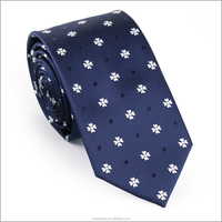 Fine quality and attactive design fashion neck tie