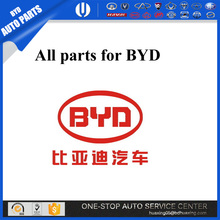 BYD s6 voiture <span class=keywords><strong>pièces</strong></span> de rechange de <span class=keywords><strong>pièces</strong></span> d'<span class=keywords><strong>auto</strong></span> <span class=keywords><strong>accessoires</strong></span> de voiture du fabricant