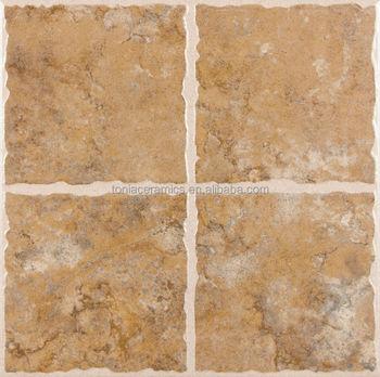 foshan tonia 300x300 interior ceramic tile balcony rustic floor tiles