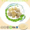 Natural and High Quality Boswellic Acid Frankincense Extract 65% 95%