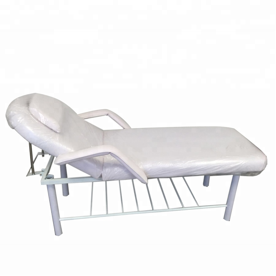 Factory Price Facial Bed Massage,Modern Design Salon Facial Bed,Best Selling Beauty Facial Bed