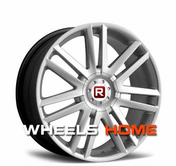 S8 Replica Alloy Wheels For Audi Vw Skoda Seat Buy Replica Wheelswheelsalloy Wheels Product On Alibabacom
