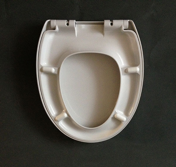 Indian Toilet Seat Plastic Soft Closing Toilet Seat Buy