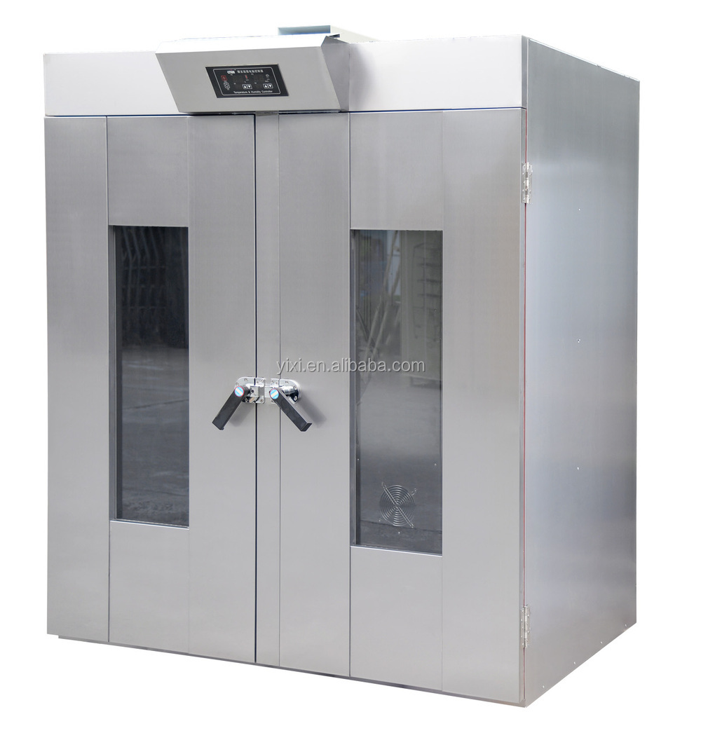 Dough Proofer/fermentation Cabinet - Buy Dough Proofer ...