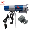 Automatic Electric Roller Shutter Door Motor for Garage Door