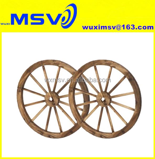 China Wagon Wooden Wheel Wholesale Alibaba