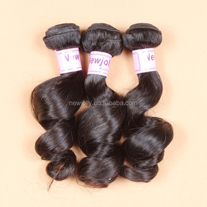 Best price! malaysian hair weave,genesis virgin hair,no shedding no smell