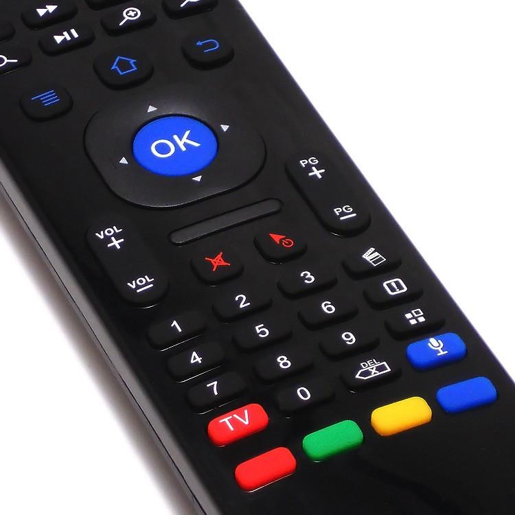 android mx 10 tv box manual pdf