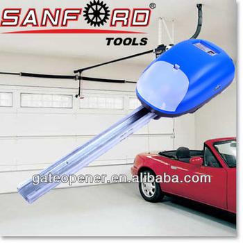 Easy Lift Garage Door Opener Casar600 800 Buy Easy Lift