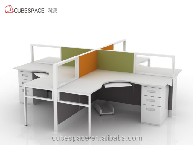 price of office table and chair price