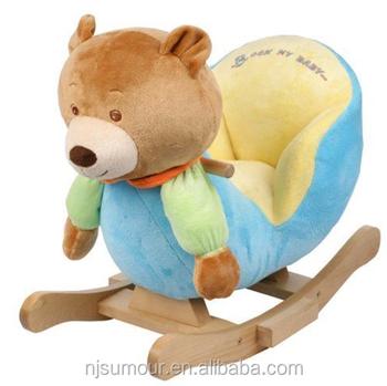 Nanjing Sumour Toys U0026 Arts Co., Ltd.   Alibaba