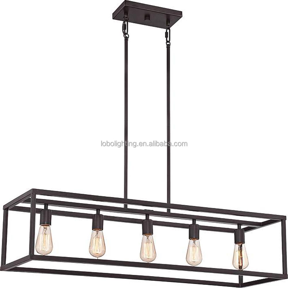 Outlet Lampadari Online – Idea Immagine Home