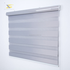 Quality Window Shades Home Decorative Day Night Blinds Blackout Fabric