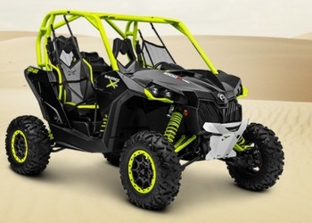 Polaris Atv 4x4 Side By Side Buy Side By Side Atv Product On Alibaba Com