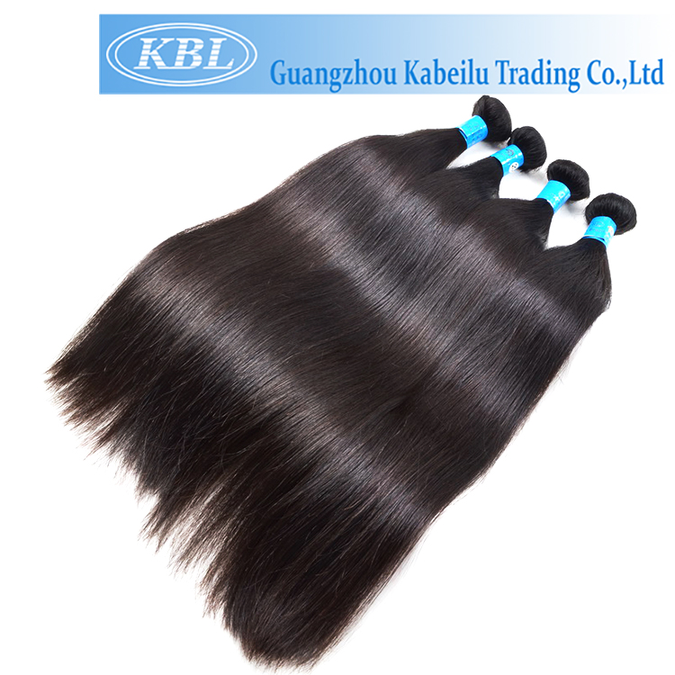 latest goods real double drawn remy virgin shed free yaki straight human hair