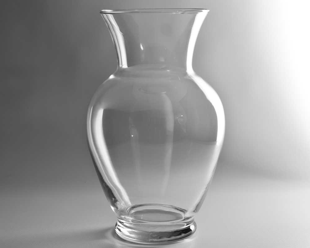 Clear reversible trumpet glass vase clear reversible trumpet clear reversible trumpet glass vase clear reversible trumpet glass vase suppliers and manufacturers at alibaba reviewsmspy