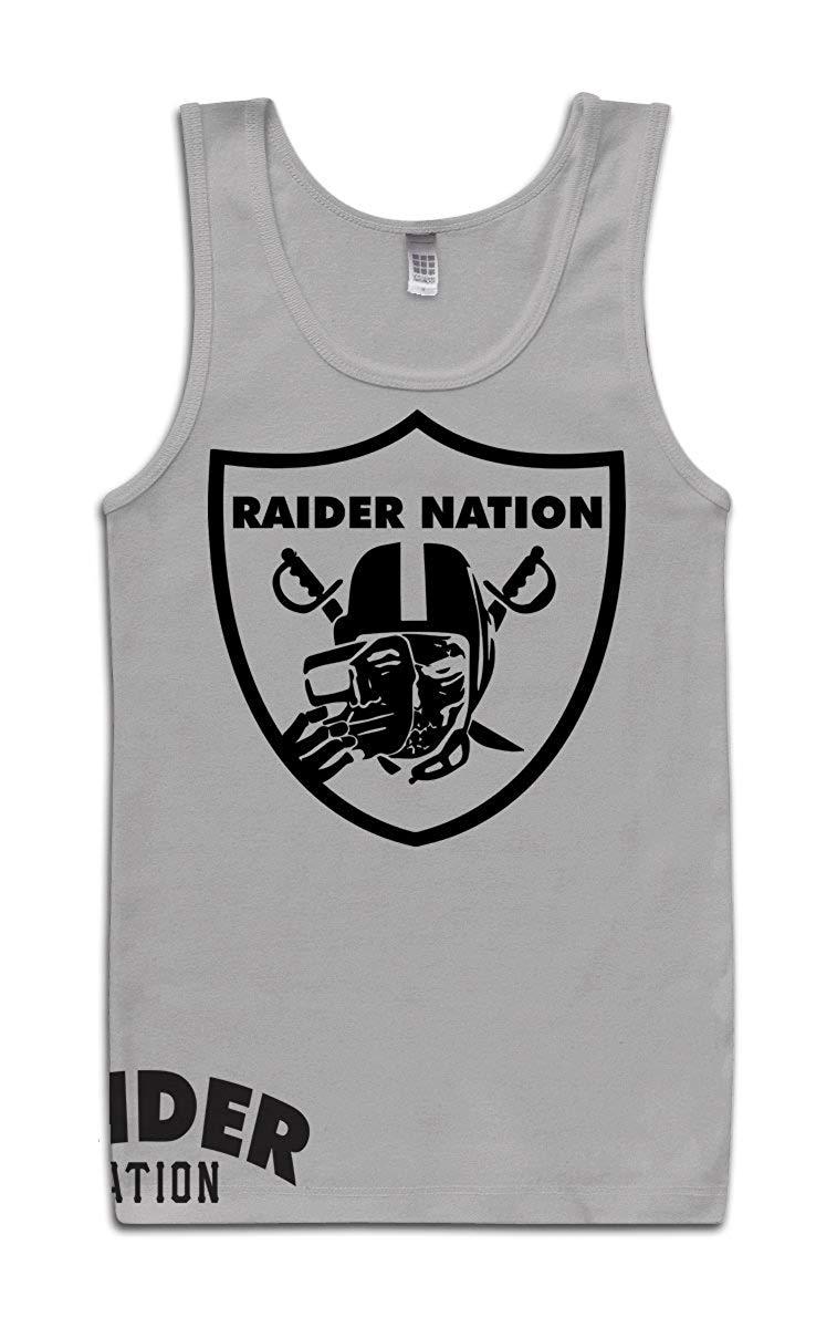 0e77bf28 Cheap Raider Nation Skull, find Raider Nation Skull deals on line at ...