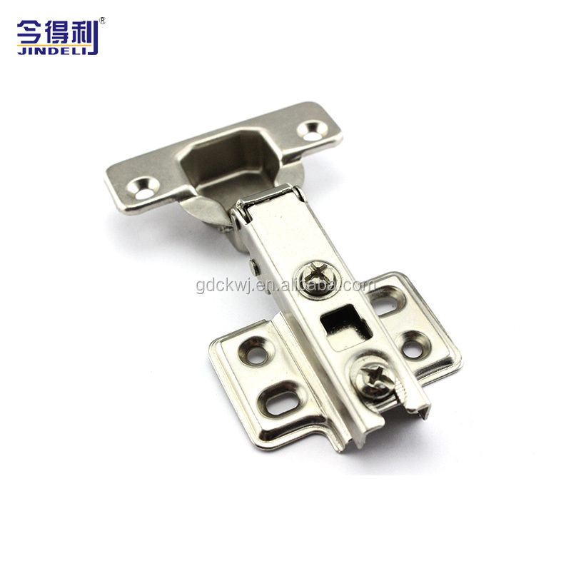 adjustable concealed hinge 35mm normal two way concealed hinge