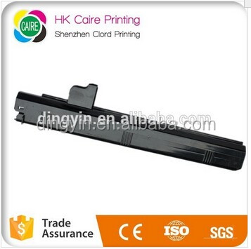 Drum Unit 108R00713 for Xerox Phaser 7760 at factory price