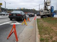 Assured Incident Management Solutions