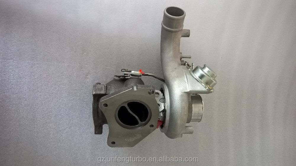 Renault Td04 Turbo 49377-07303 8.200.396.687,8200396687,7701478861 ...