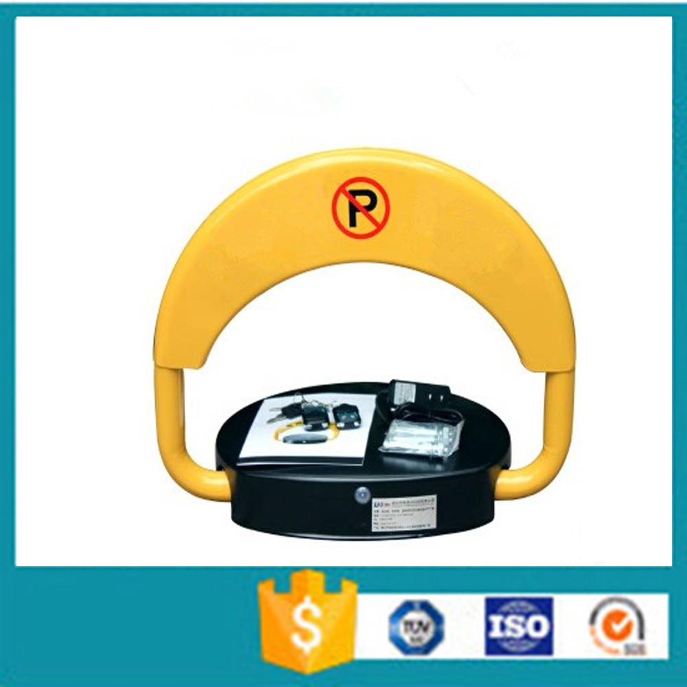 trade assurance manufacturer good quality car parking equipment buy car parking equipment. Black Bedroom Furniture Sets. Home Design Ideas