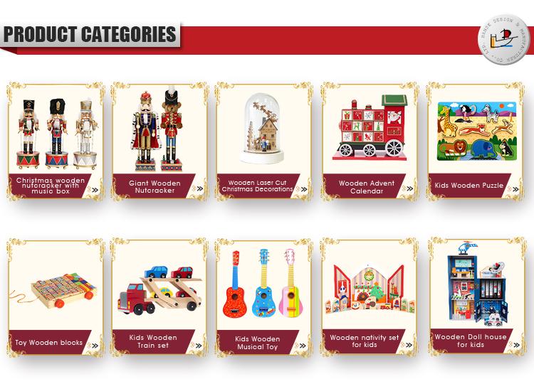 Éducatifs intelligents ABC timbres personnalisé 3d puzzle bricolage jouet 10 pièces de puzzle en bois